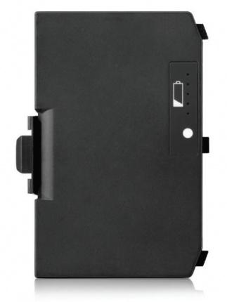 Аккумуляторная батарея для беспроводного микрофонного пульта