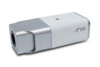 ВИДЕОКАМЕРЫ HD AREC CI-430
