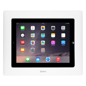 Продукция iPort CM-IW2000 (Совместим с iPad