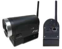 ВИДЕОКАМЕРЫ HD AREC CW-210