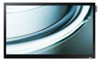 LED панель Samsung DB22D-Р