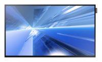 LED панель Samsung DB40E