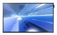 LED панель Samsung DB48E