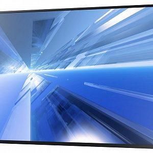 LED панель Samsung DC40E