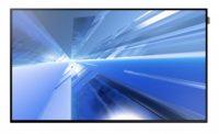 LED панель Samsung DM40E