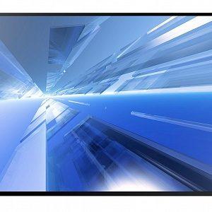 LED панель Samsung DM55E