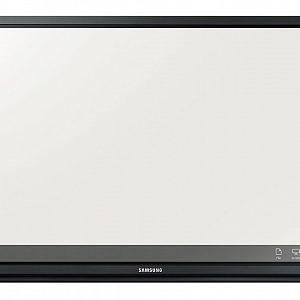 Интерактивная панель Samsung DM75E-BR