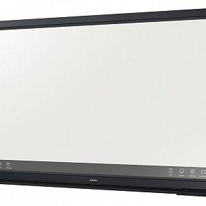 Интерактивная панель Samsung DM82E-BR