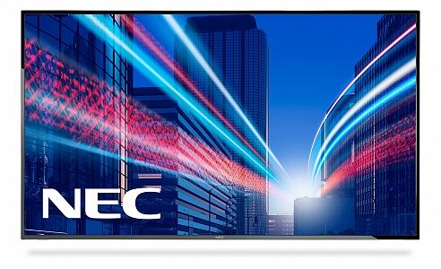 LCD панель NEC MultiSync E425