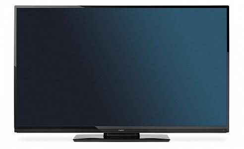 LCD панель NEC MultiSync E654