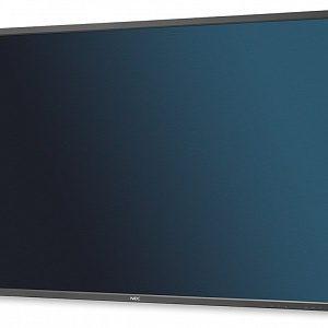 LCD панель NEC MultiSync E705