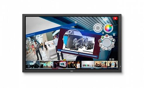LCD панель NEC MultiSync E905 SST