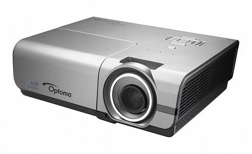 Проектор с разрешением Full HD и яркостью 4700 лм