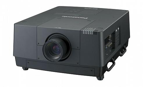 Проектор для крупных мероприятий с разрешением XGA (1024*768) и яркостью 16000 лм