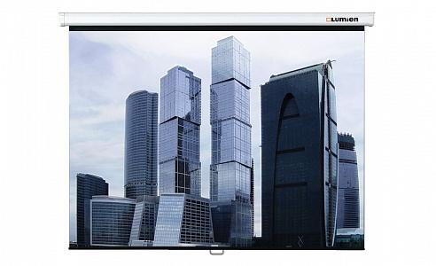 Эргономичные настенные экраны с широкими возможностями крепления.