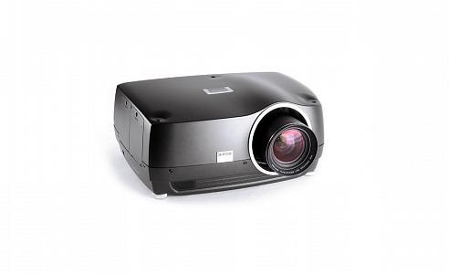 Одночиповый DLP-проектор с разрешением WUXGA (1920x1200) и яркостью 4000 лм