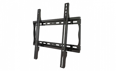 """Универсальное фиксированное настенное крепление для LCD телевизоров и плазменных панелей 26""""-46""""+"""