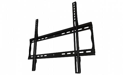 """Универсальное фиксированное настенное крепление для LCD телевизоров и плазменных панелей 32""""-55""""+"""