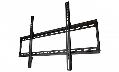 """Универсальное фиксированное настенное крепление для LCD телевизоров и плазменных панелей 37""""-63""""+"""