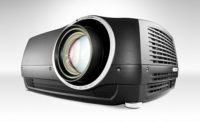 DLP-проектор профессионального уровня с технологией ReaLED