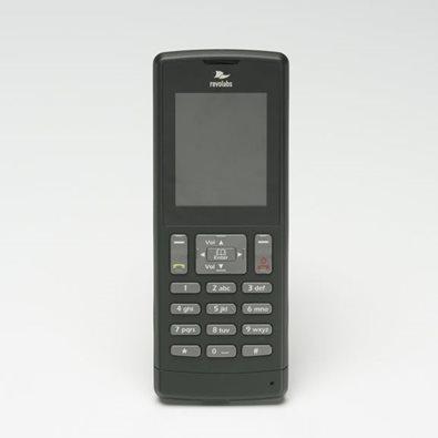 Телефонная трубка FLX