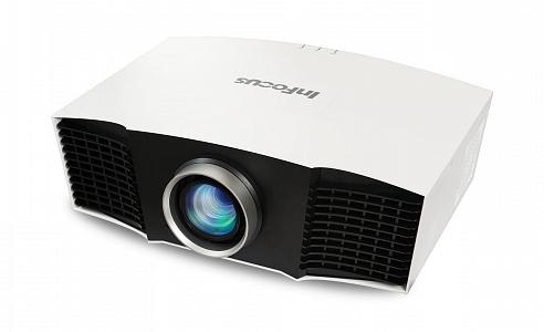HD проектор для больших помещений