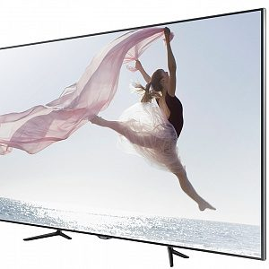 LED панель Samsung ME95C