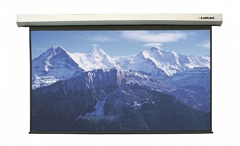 Проекционные экраны для крупных мероприятий в киноконцертных залах