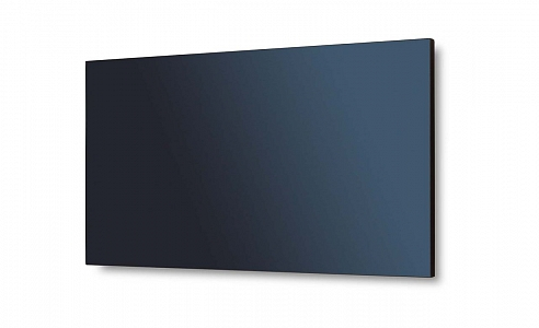 LCD панель NEC MultiSync UN551VS