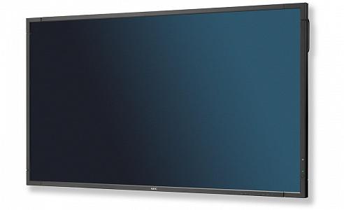 LCD панель NEC MultiSync P403
