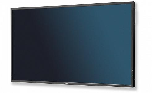 LCD панель NEC MultiSync P553
