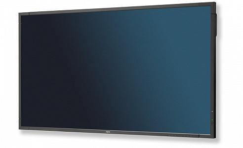 LCD панель NEC MultiSync P703