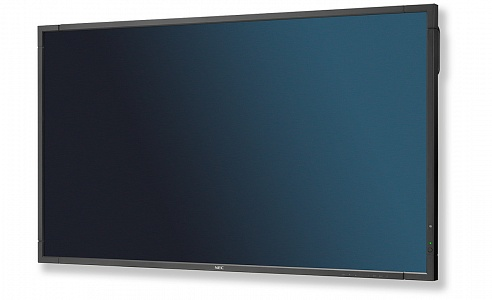 LCD панель NEC MultiSync P801