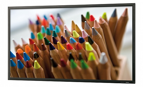 LCD панель Sharp PN-E702