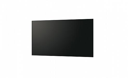 LED панель Sharp PN-H801