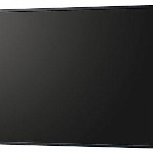 LED панель Sharp PNY555