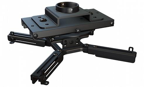 Универсальное потолочное крепление для проектора весом до 32 кг