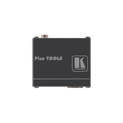 Передатчик сигнала HDMI в кабель витой пары Kramer PT-580T