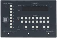 Программируемая панель дистанционного управления Kramer RC-8000