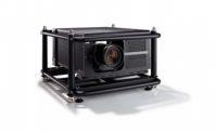 Трехчиповый DLP-проектор с яркостью 14500 лм и разрешением WUXGA