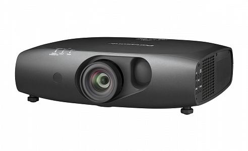 Короткофокусный LED/Laser проектор с разрешением Full HD (1920*1080) и яркостью 3000 лм