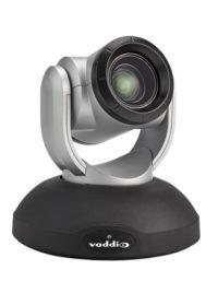 Поворотная камера с разрешением Ultra HD (4K) и выходами HDMI