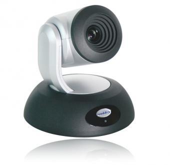 Миниатюрная поворотная HD камера с 12х широкоугольным объективом