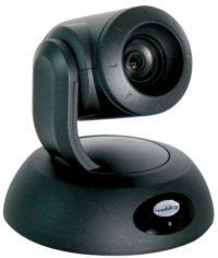 Миниатюрная поворотная HD камера с 30х широкоугольным объективом