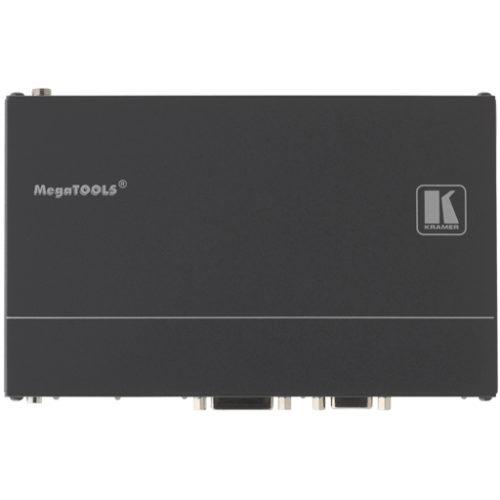 Передатчик сигнала HDMI