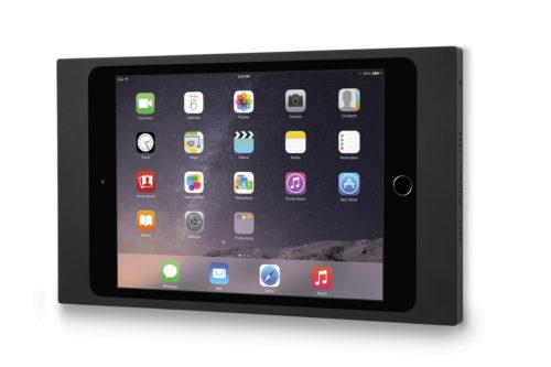 "Продукция iPort SURFACE MOUNT BEZEL BLACK (Совместима с iPad Pro 12.9"")"