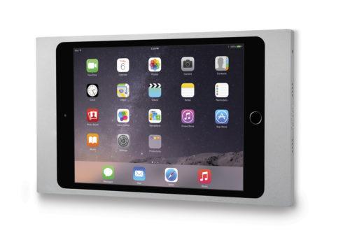 "Продукция iPort SURFACE MOUNT BEZEL SILVER (Совместима с iPad Pro 12.9"")"