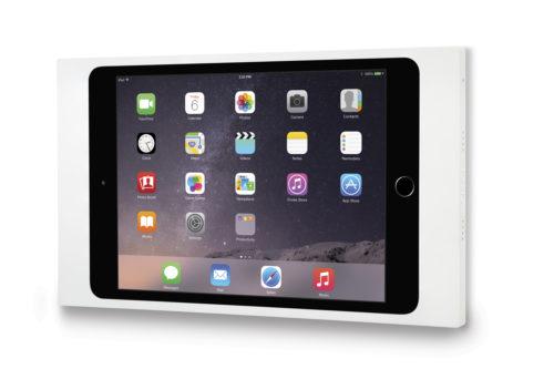 """Продукция iPort SURFACE MOUNT BEZEL WHITE (Совместима с iPad Pro 12.9"""")"""