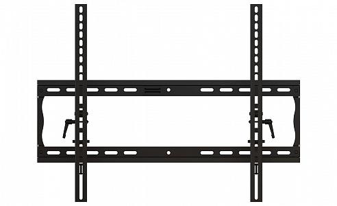"""Универсальное наклонное настенное крепление для LCD телевизоров и плазменных панелей 32""""–55""""+"""