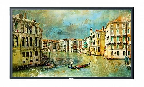 LCD панель Panasonic TH-84LQ70LW